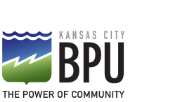 The Kansas City Board of Public Utilities (BPU)