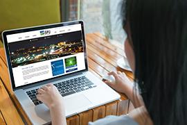 services pages kansas payment centeraspx