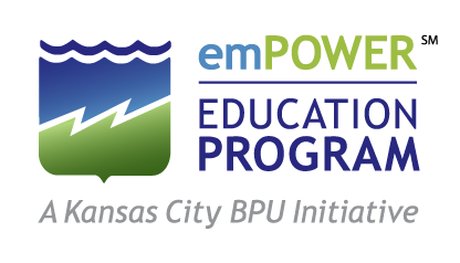Em Power Education Program