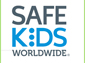 safe-kids-worldwide