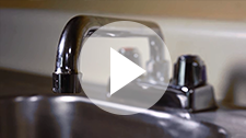 Is your faucet leaking money?